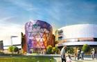 Respublika Park: чем удивит самый большой торгово-развлекательный центр Киева?