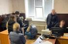 ДБР затримало банду поліцейських, яка  вибивала  гроші із затриманих