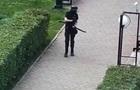 Читал лекцию во время стрельбы: в вузе Перми оценили действия...