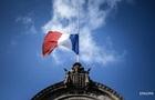 Франция грозит заблокировать соглашение ЕС с Австралией из-за подлодок