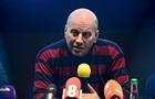 Президент ФБУ: Ми готові провести Євробаскет-2025, але є й інші претенденти