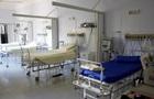 Рост заболеваемости: на Львовщине больницы готовят COVID-отделения