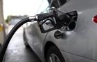В Украине впервые проверили мочевину для дизельных авто