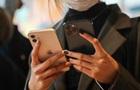 Apple планирует выявлять депрессию с помощью iPhone – СМИ