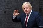 Прем єр Британії зробив зізнання