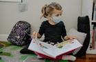 Вчені з ясували, чому діти легше переносять коронавірус
