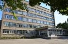 На Харьковщине из-за штамма Дельта госпитализировали более 100 детей