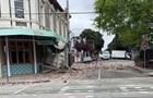 В Австралії стався потужний землетрус