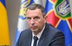 Совершено покушение на советника Зеленского - СМИ