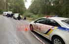 Авто Шефира проехало 15 км после обстрела - СМИ
