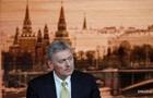 Кремль выразил несогласие с позицией Турции по Крыму