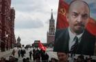 Главная оппозиция - коммунисты. Новая Госдума РФ