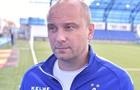 Российский тренер подал иск против Facebook