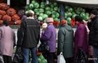 Власти советуют бизнесу искать альтернативу рынку Беларуси