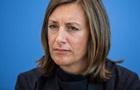 Германия не признает выборы в Госдуму РФ на территории Крыма