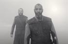 Вийшов трейлер фільму Трагедія Макбета з Дензелом Вашингтоном