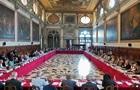 Висновки Венеціанки щодо закону про олігархів будуть у грудні - нардеп