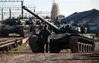Суд виніс вирок  танкісту ДНР