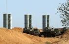 Алжир отримав російські ЗРК С-400 Тріумф - ЗМІ