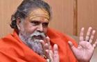 Я боюсь позора : в Индии повесился влиятельный духовный лидер