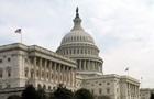 В Конгрессе США одобрили санкции против СП-2