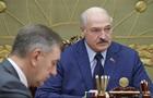 На предприятиях Беларуси обнаружены шпионы Запада – Лукашенко