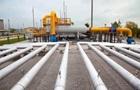Между Украиной в ФРГ создадут водородный коридор