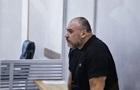 Суд приговорил Крысина к еще одному тюремному сроку