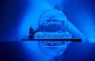 Корпоратив с Radisson Blu Hotel, Kyiv City Center
