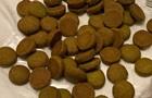 В Киеве изъяли печенье с каннабисом и конфеты с грибами
