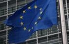 ЕС пока не рассматривает санкции против украинских олигархов за коррупцию