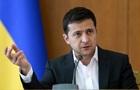 Зеленский заявил о приоритете развития эффективного сельского хозяйства