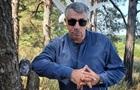 Доктор Комаровский пережил клиническую смерть