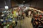 Высокую инфляцию в Украине назвали  платой за оздоровление экономики