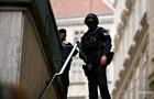 В Нидерландах задержали девять человек, готовивших теракт