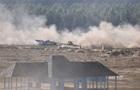 ВСУ не видит отвода российских войск из Беларуси
