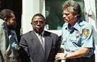 Осужденный за геноцид в Руанде экс-полковник умер в тюрьме