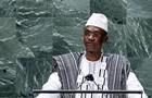 Власти Мали наняли ЧВК Вагнера из-за ухода Франции