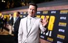 Известный голливудский актер поздравил Усика с победой над Джошуа