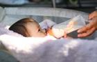 В организме младенцев нашли в 13 раз больше микропластика, чем у взрослых