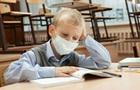 Учителя привиты: в Одессе открываются школы