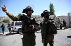Армия Израиля ликвидировала пятерых боевиков ХАМАС - Reuters
