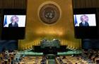 Премьер Гаити назвал причину миграционного кризиса