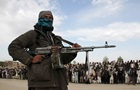 Таджикистан вмешивается во внутренние дела Афганистана -  Талибан