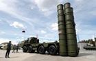 Эрдоган намерен закупить еще партию российских С-400