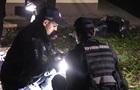 У Києві вночі на вулиці застрелили чоловіка