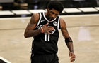 Начало сезона НБА под угрозой срыва