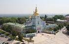 Украину за лето посетили почти 3,5 млн человек