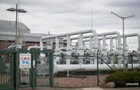 Газ в Європі подорожчав на 10% за день