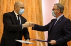 США предоставят Украине помощь на $9 млн